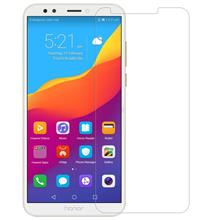 Huawei Honor 7C Glass Screen Protector